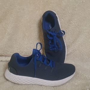 Womens NOBULL shoes size 6